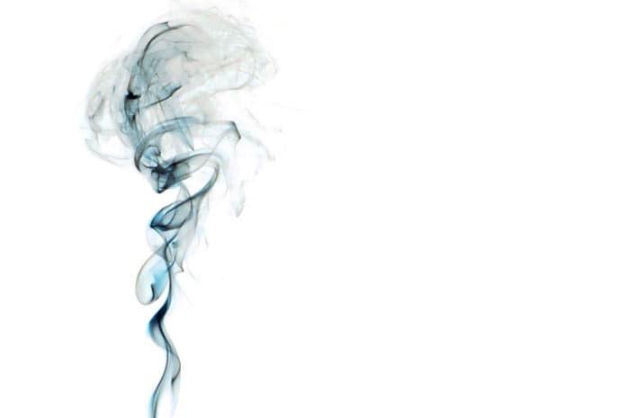Abstrakt røg – del 3