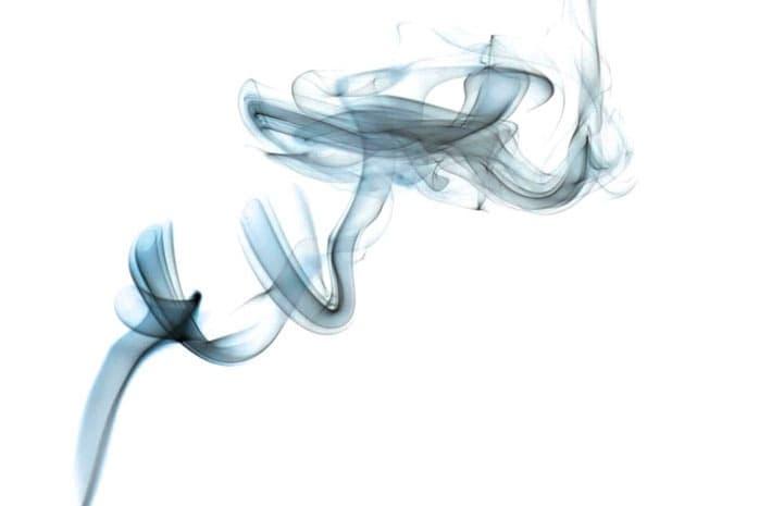 Abstrakt røg – del 4