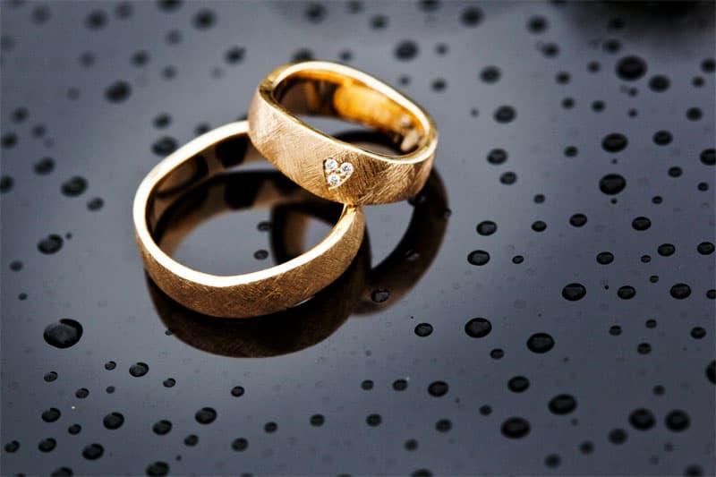 Bryllupsfotograf – vielsesringe – del 2