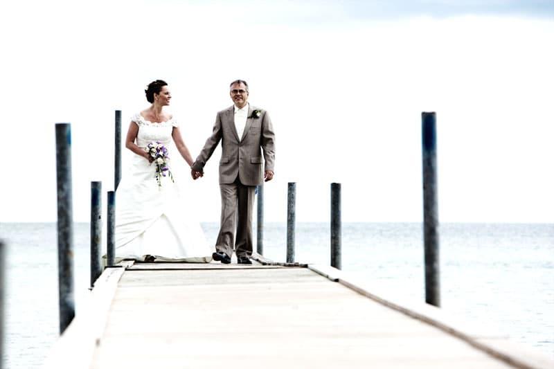 Bryllup billeder – del 3
