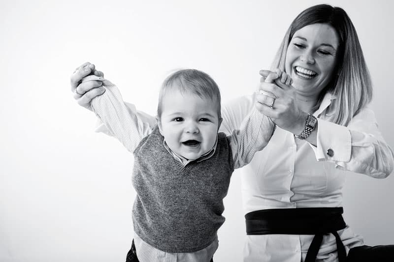 Babyfotografen – del 2