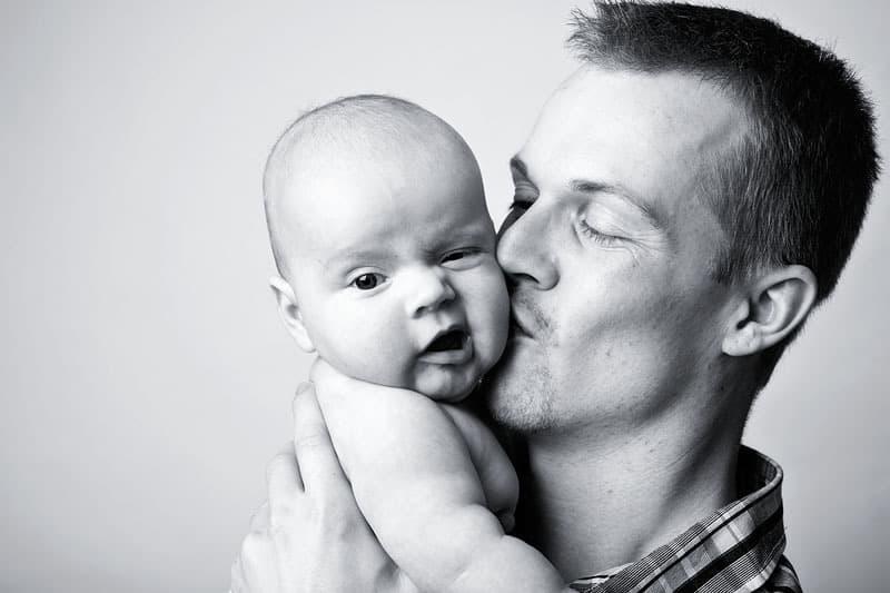 Babyfotograf – del 2