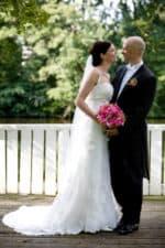 Bryllupsfoto – del 3
