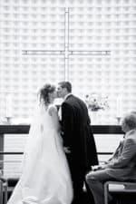 Bryllupsbilleder – del 2
