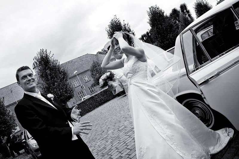 Bryllupsbilleder – del 5