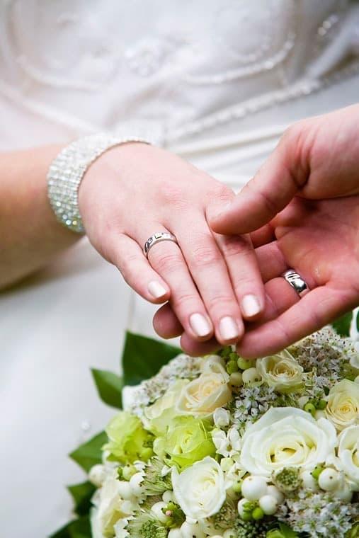 Bryllupsbilleder – del 6
