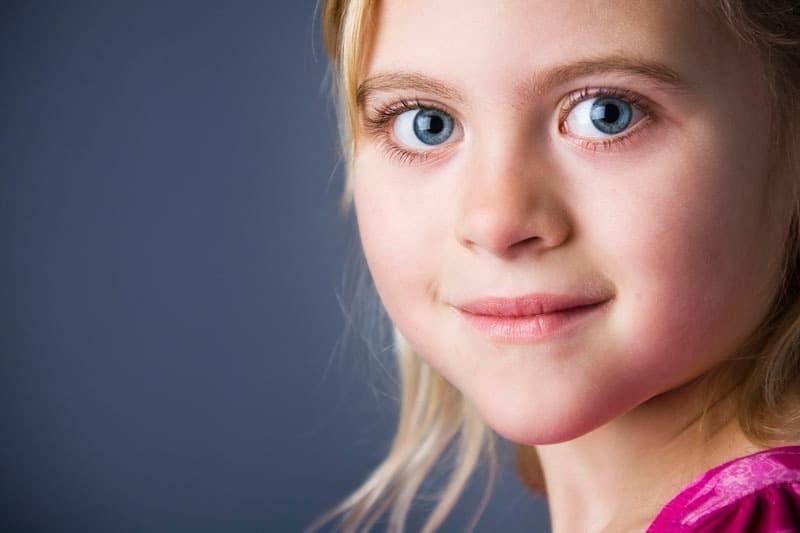 Børnefotograf København – del 2
