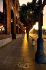 Gaderne i San Francisco – del 2