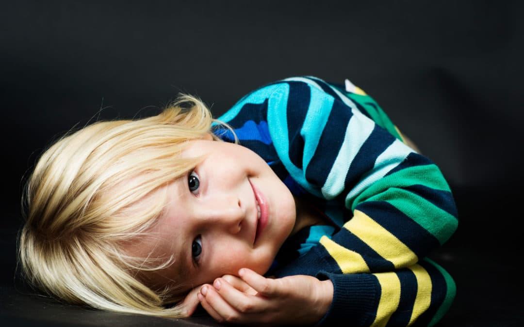 Børnefotograf – Virum og Lyngby