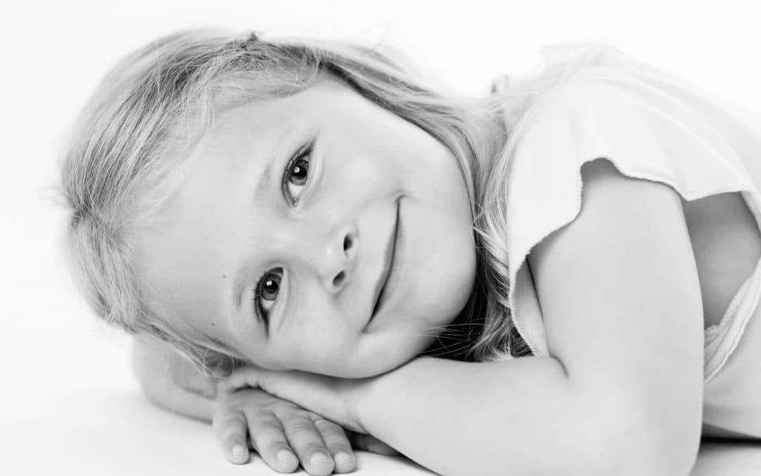 Børnefotograf – del 3