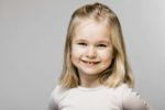 Børnefotograf Birkerød