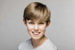 Børnefotograf Farum
