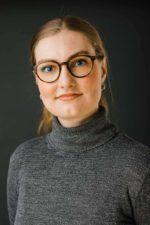 CV portrætfoto København