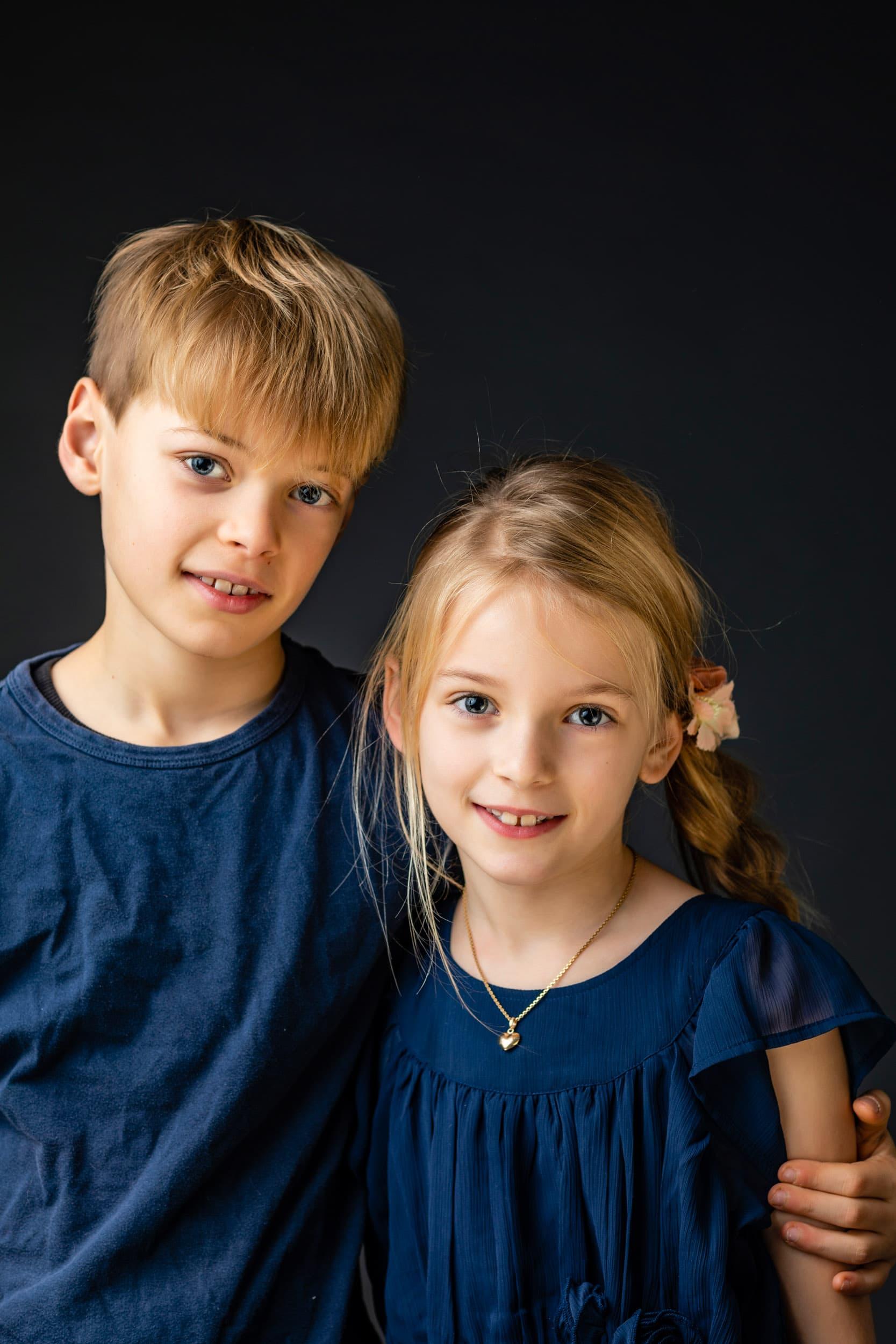 Find fotografen til børn - del 4