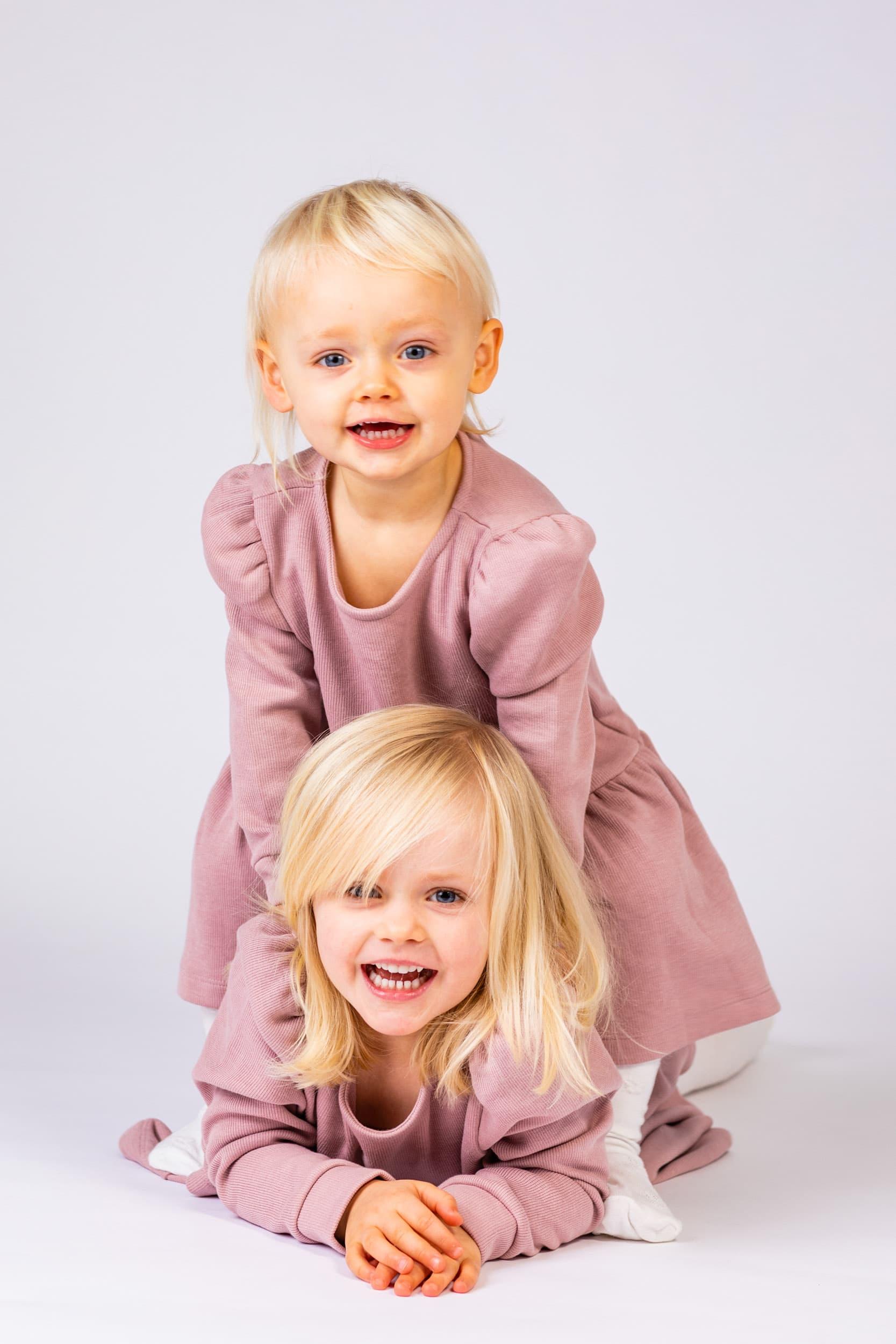 Fotograf billeder af børn – del 2