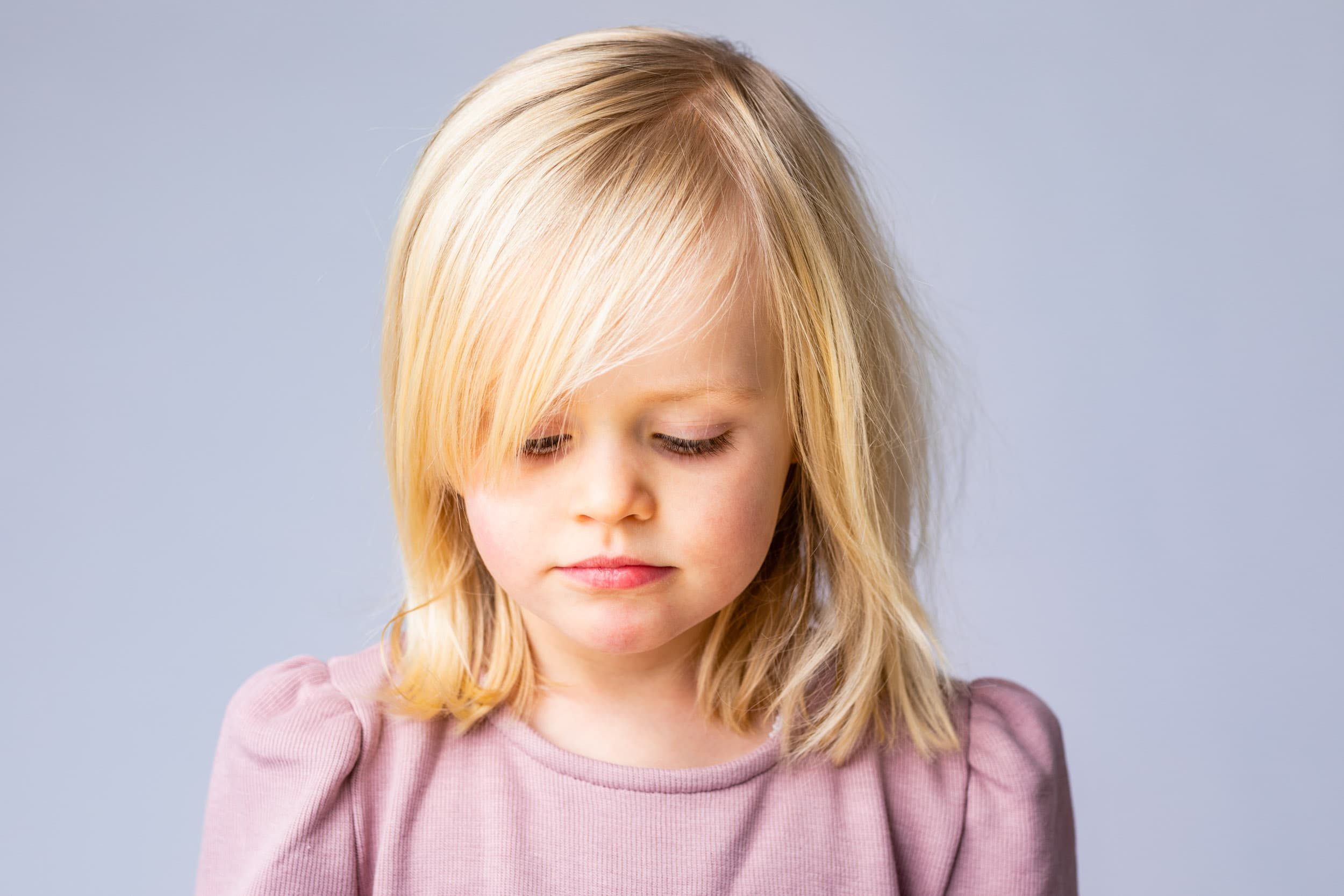 Børn fotograf – Farum